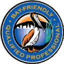 Bay-Friendly Qualified Professional