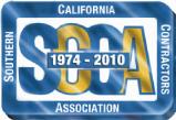 Southern California Contractors Association